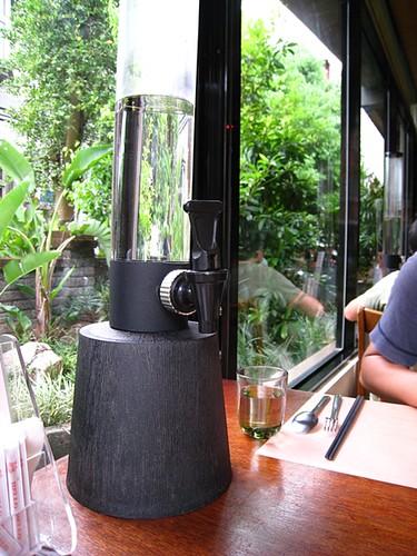 你拍攝的 200907宜蘭1 (28)。