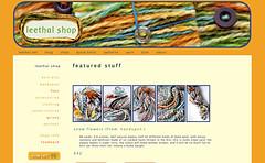 leethal shop