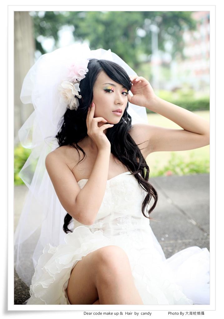 2009-07-24 大青蛙婚攝(Taiwanwed.com)4