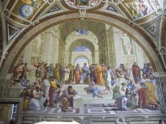 Italie - details van Rome--4