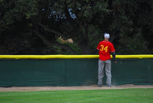 funny softball videos. funny softball videos. 2009 POM Intramural Softball