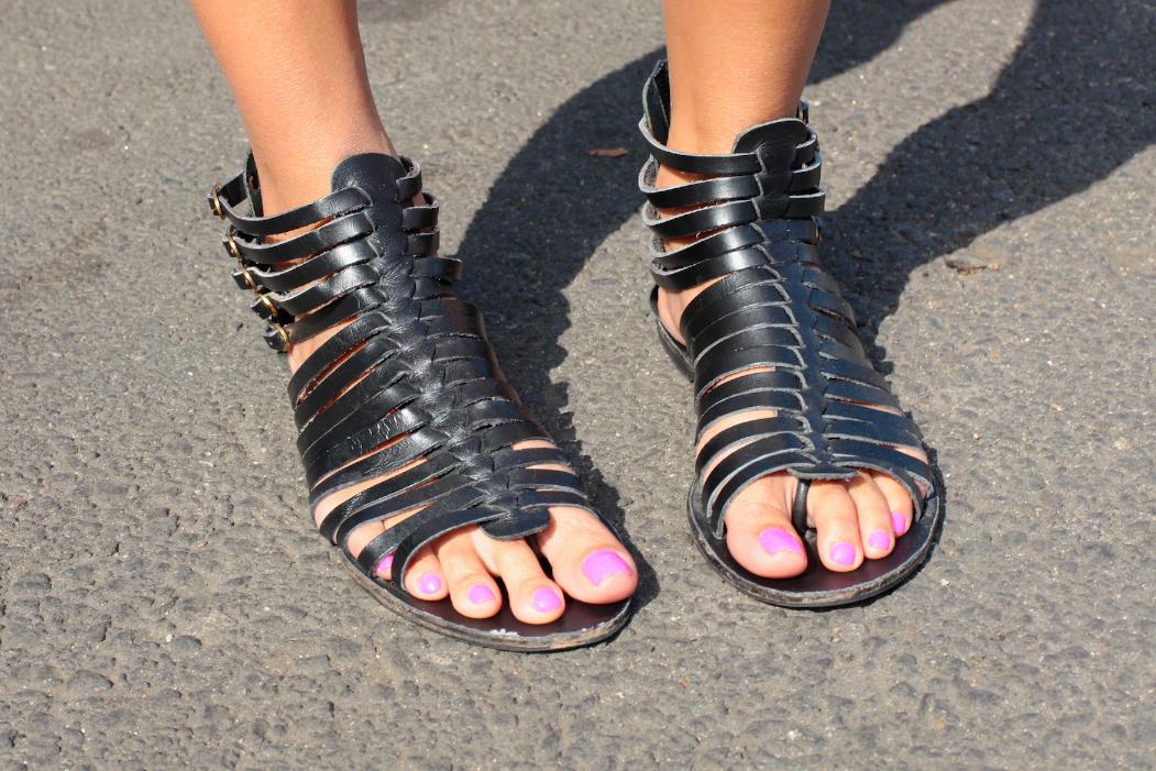 melissa3_shoes