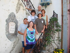 "Jacobson/Alexander Families • <a style=""font-size:0.8em;"" href=""http://www.flickr.com/photos/8766757@N05/3822733853/"" target=""_blank"">View on Flickr</a>"