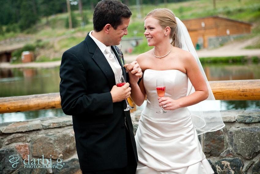 DarbiGPhotography-kansas city wedding photographer-CD-recep103