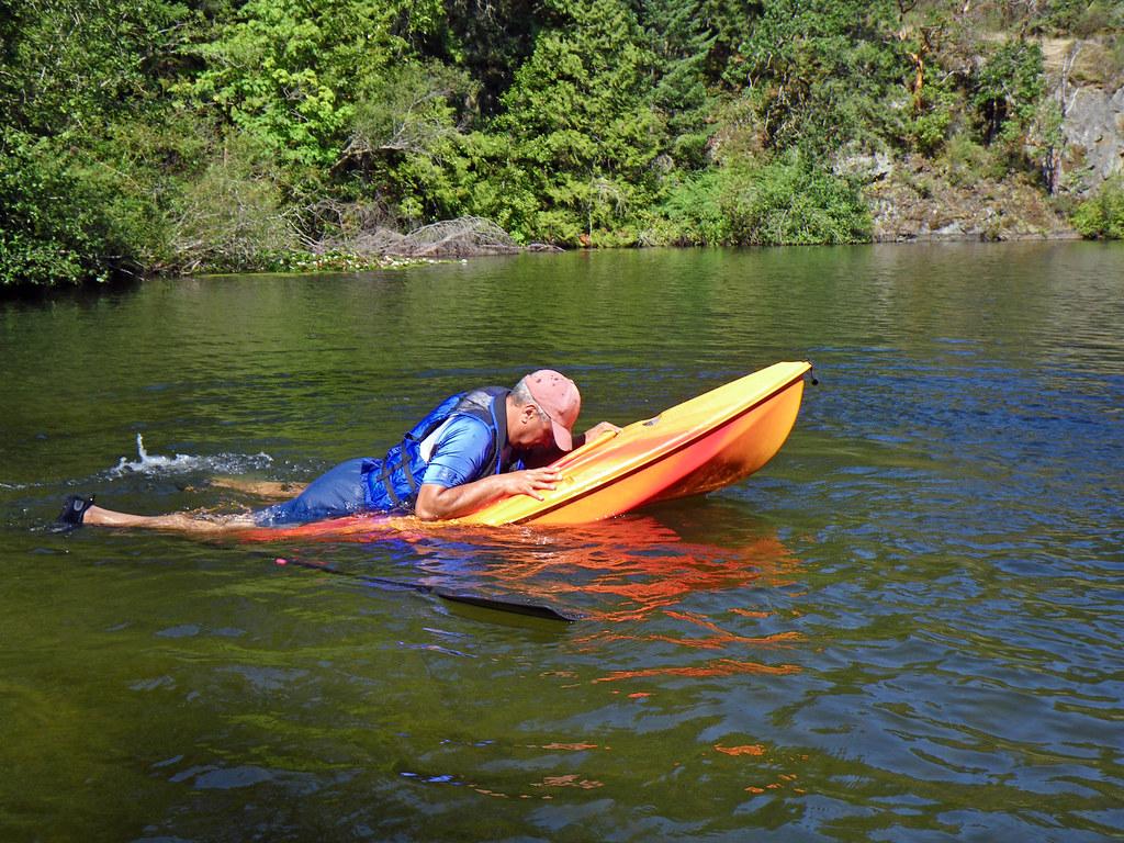 2009-08-16 Thetis Lake 027