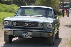 auto ford beauty car design classiccar mustang timeless musclecar schönheit ponycar zeitlos amischlitten