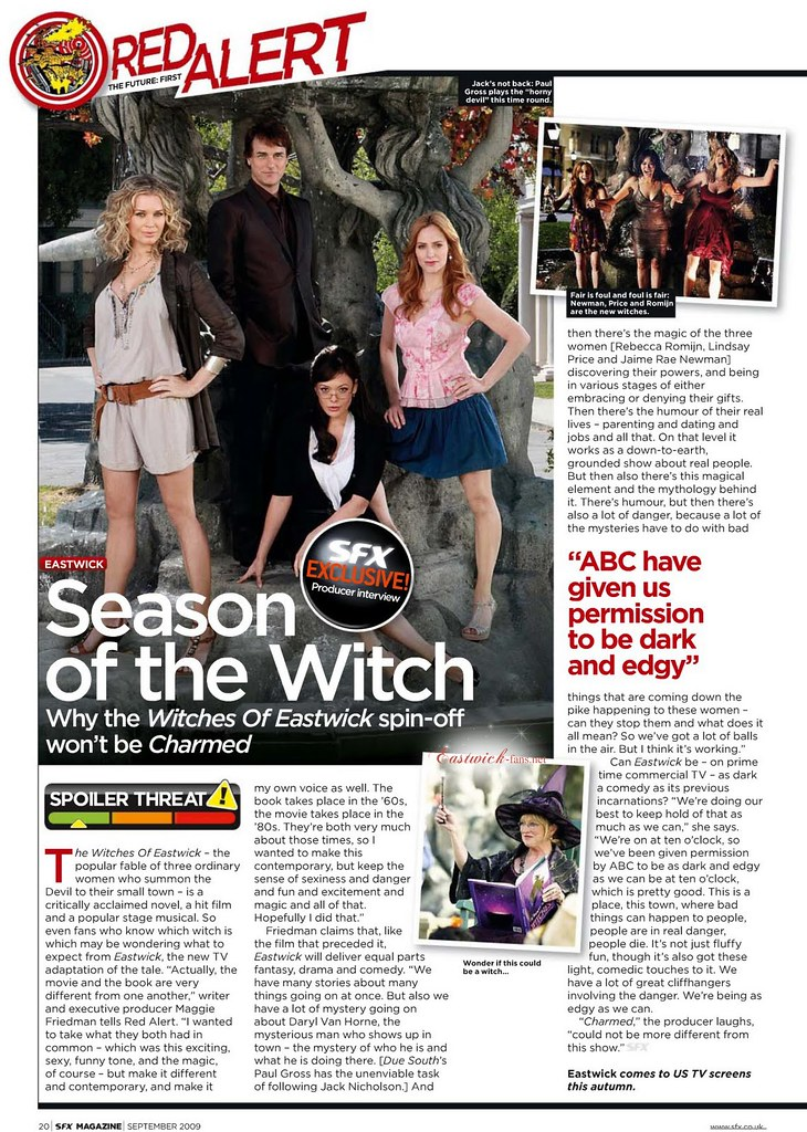 Revista-sobre-eastwick