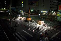 Sendai03f 仙台駅