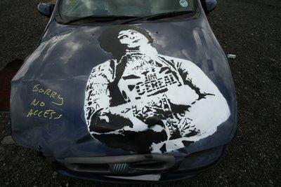 jim_car