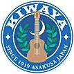 kiwayaLogo
