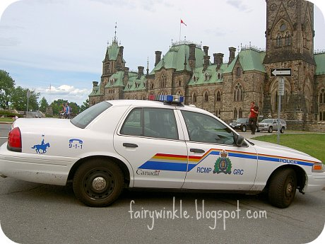 canadapolice