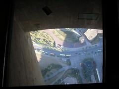 Toronto (87) (I Love Feet & Shoes) Tags: toronto ontario canada glassfloor tower