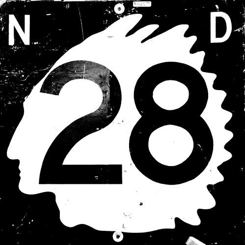 NorthDakota 28