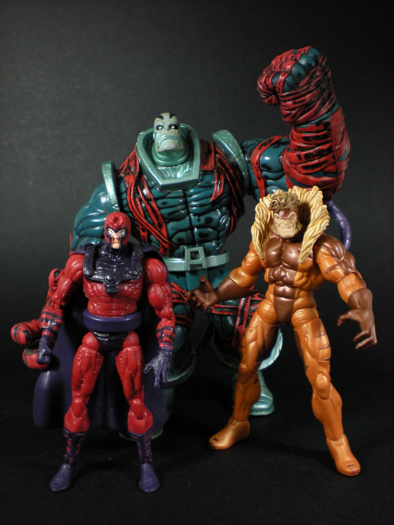 Marvel-Apocalypse003