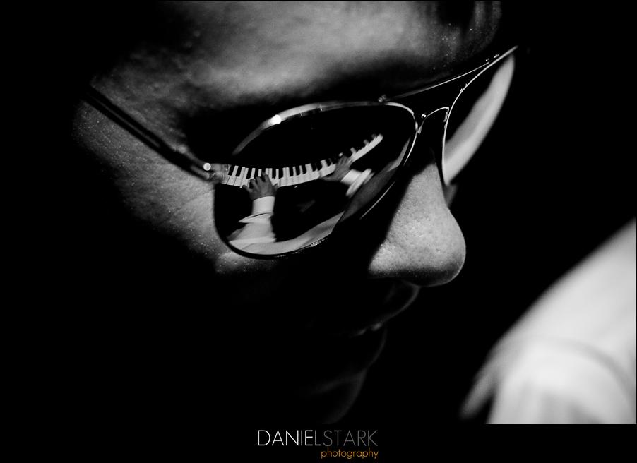 daniel stark blogs (2 of 16)