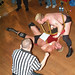Nigel McGuiness vs Doug Williams © Tony Knox