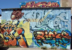 RUETS GASH RICKS (KZER) Tags: al sac gash otr ricks ick pdb theexchange theseventhletter ruets skateallcities