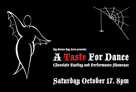 Taste For Dance 2009