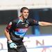Calcio, Andujar:'Troppe chiacchiere su di me'