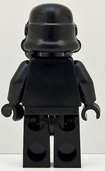 small 6206 minifig back (Big Cam crsx) Tags: starwars lego 6206