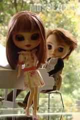 VINNIE and ANN - Discussion