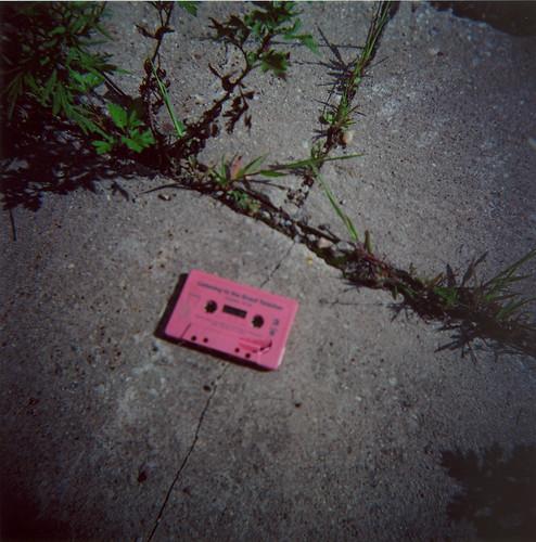 cassette_holga