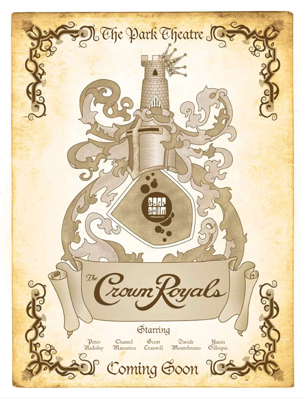 crown-royals-poster_2