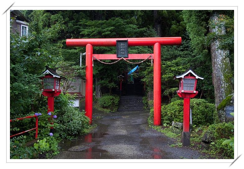 04駒形神社_02.jpg