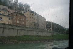 2009-10-11 Salzburg 127