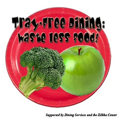 waste_less_food (Zilkha Center) Tags: sustainability williamscollege