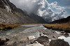 (Autobed) Tags: mountain clouds river nuvole fiume montagna alpe adamello canonefs1755mmf28isusm adamè