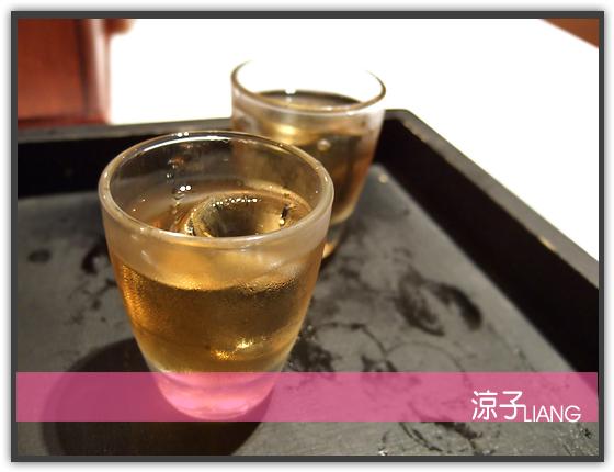 名流湯村 懷石料理16