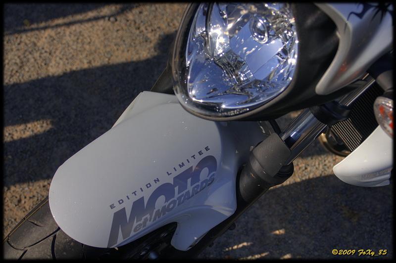 Sortie moto le 18-10-2009_hdr_35