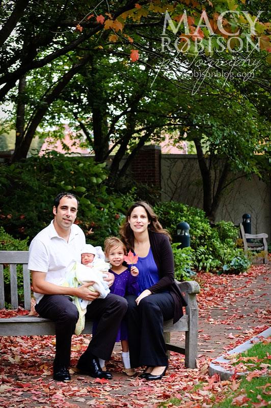 Boston-Family-Portrait-5