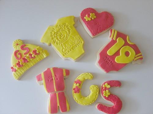 galatasaray kurabiyeleri