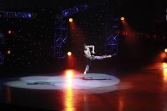sytycd 086 (jennifercoffey) Tags: dance soyouthinkyoucandance sytycd