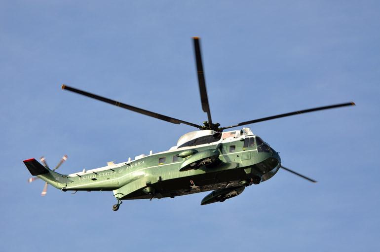 chopper_0026