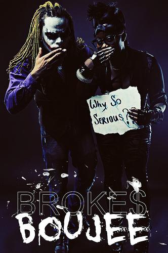 BrokeHall5