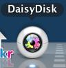 Daisy-Disk-Icon