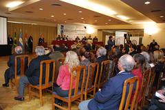 Jornada Internacional de Derecho Ambiental - Tucumán 11