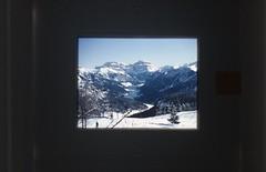 Scan10678 (lucky37it) Tags: e alpi dolomiti cervino