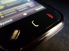 nokia N97 mini - 08