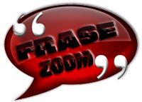 Frase Zoom