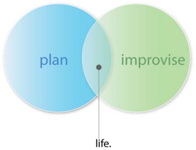 planimproviselife