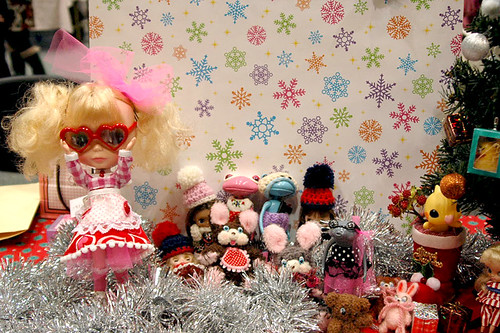 i Doll West vol.9