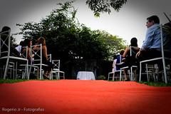 196 (rogeriojrfotografias) Tags: decora decoração decorao casamentonocampo