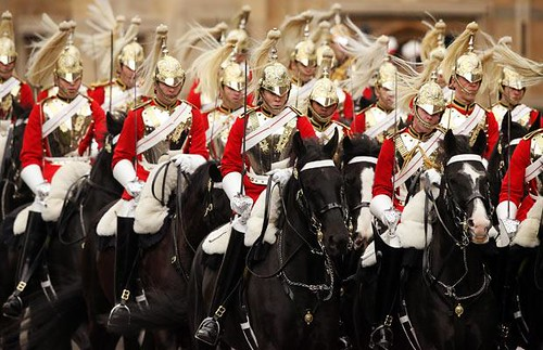 household-cavalry-_1525438i