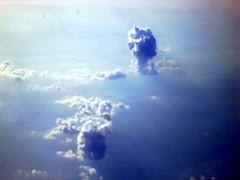Arial (Adam Kaleta) Tags: clouds arial