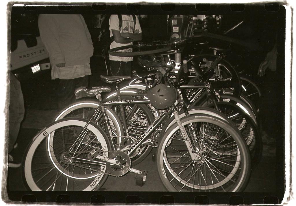 bikepile.jpg