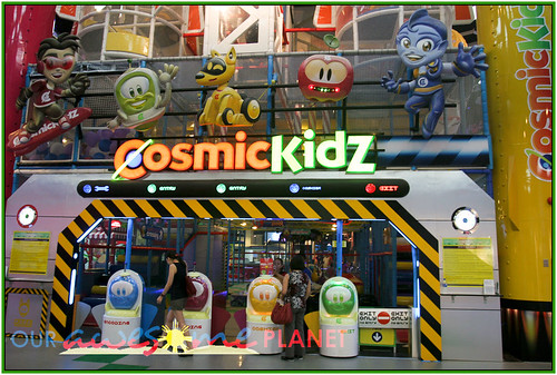 Kids Universe-5
